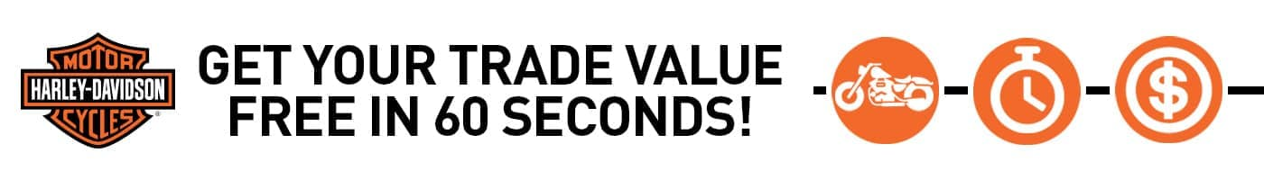 Get Your Trade Value