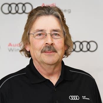 Greg Kopp