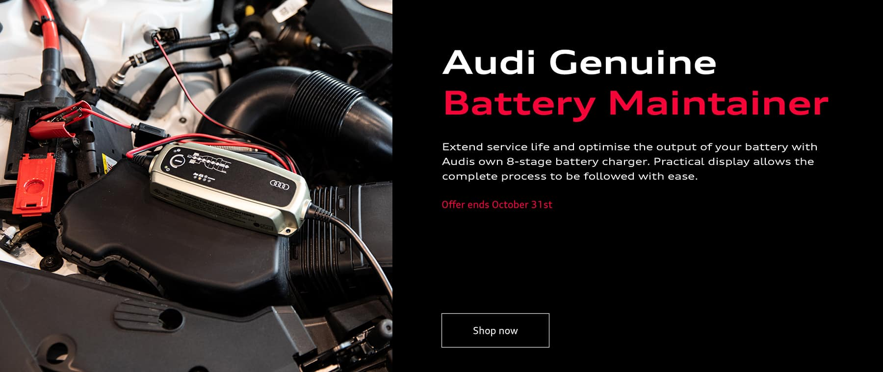 Audi-Wpg-Battery-Charge-Promo-Web-Banner