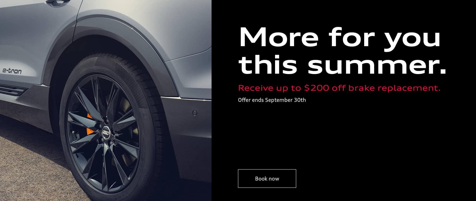 Audi-Wpg-Brake-Promo_-_Web-Banner