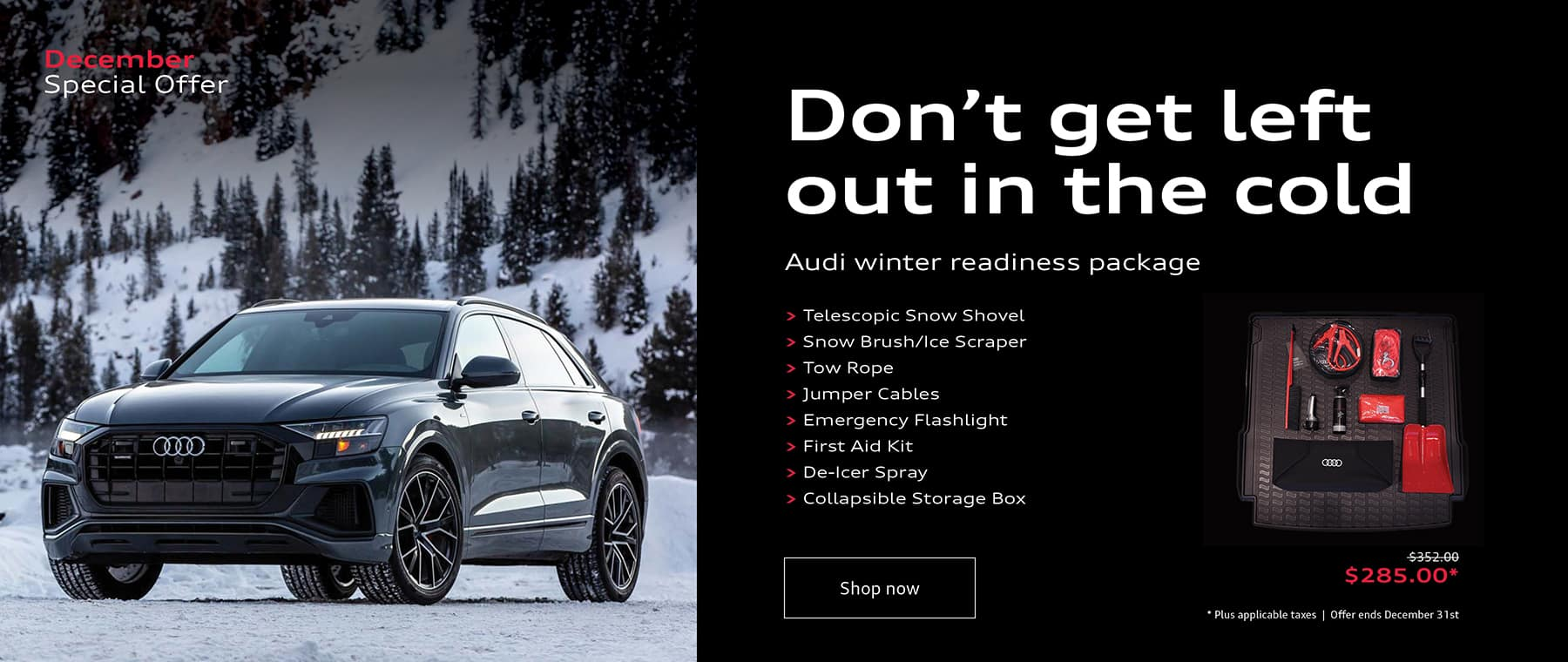 Audi-Wpg-December-Winter-Readiness_-_Web-Banner