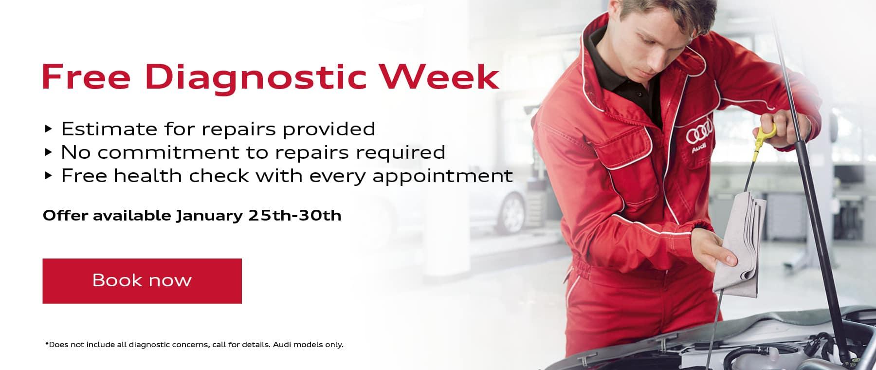 1494590_AWG_Free Diagnostic Week_WB