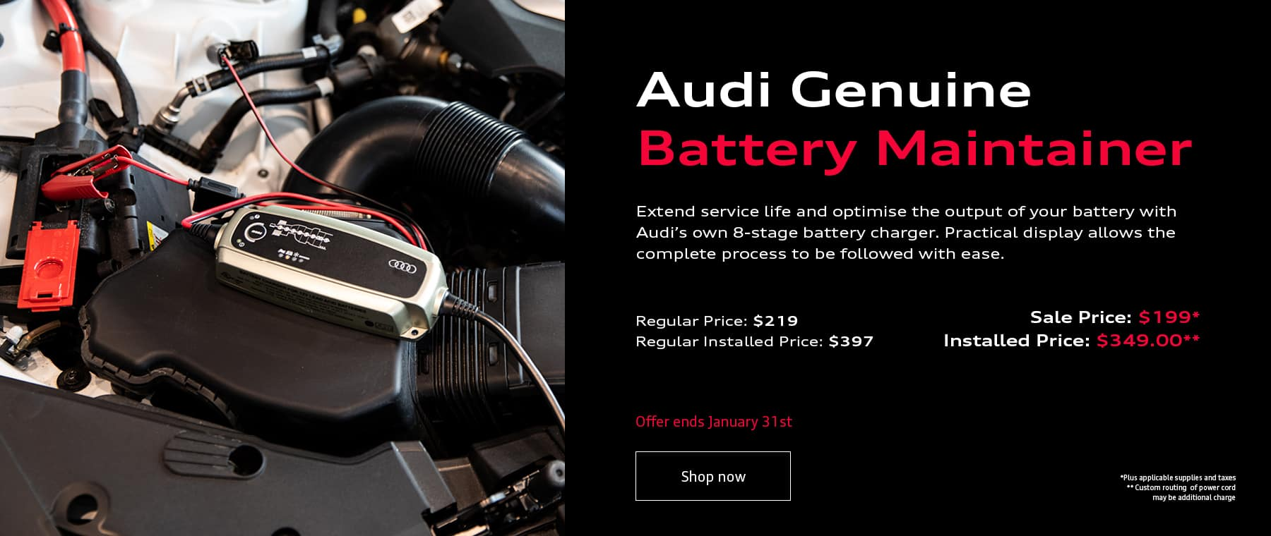 Audi-Wpg-Battery-Maintainer_-_Web-Banner