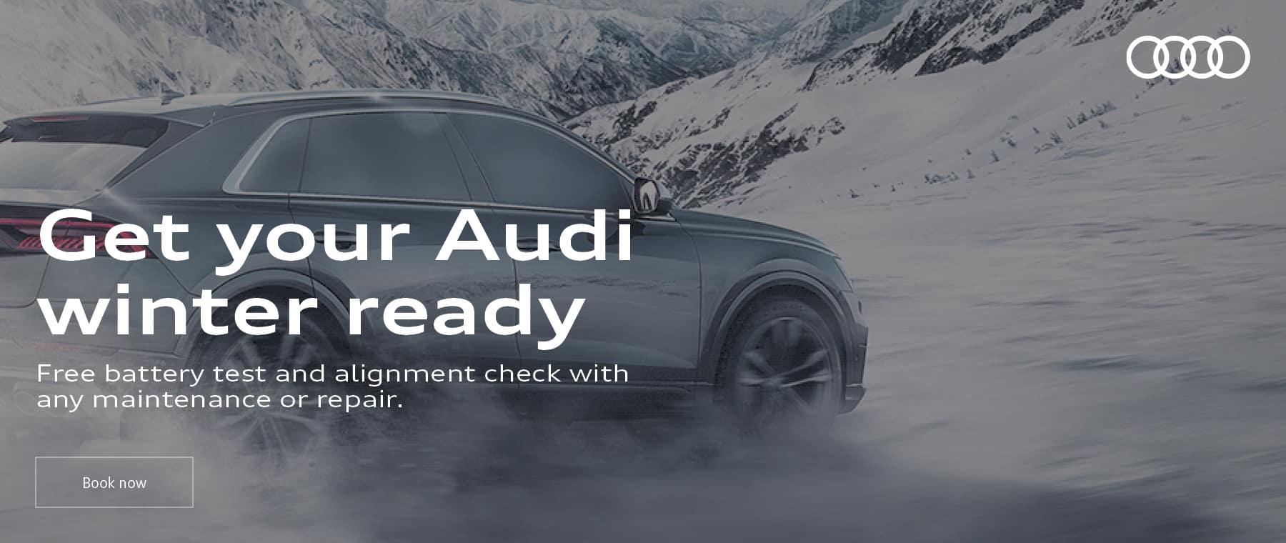 Audi-Wpg-January-Promotion_-_Web-Banner