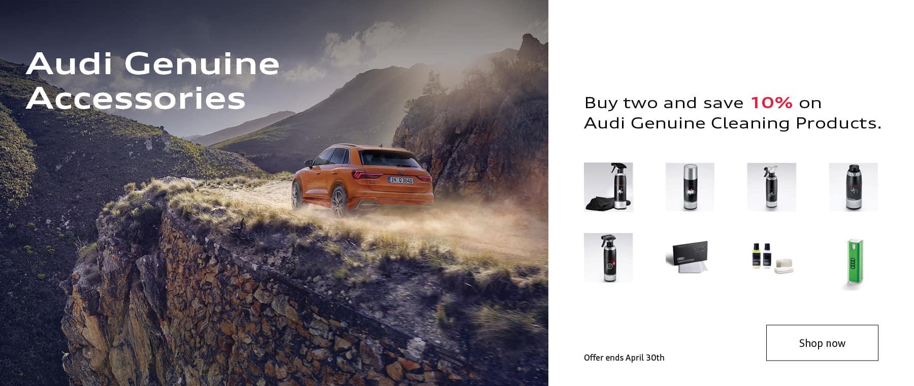 Audi-Wpg-Apr-Parts-Promo – Web-Banner