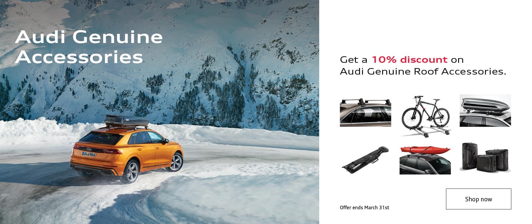 Audi-Wpg-Mar-Parts-Promo – Web-Banner