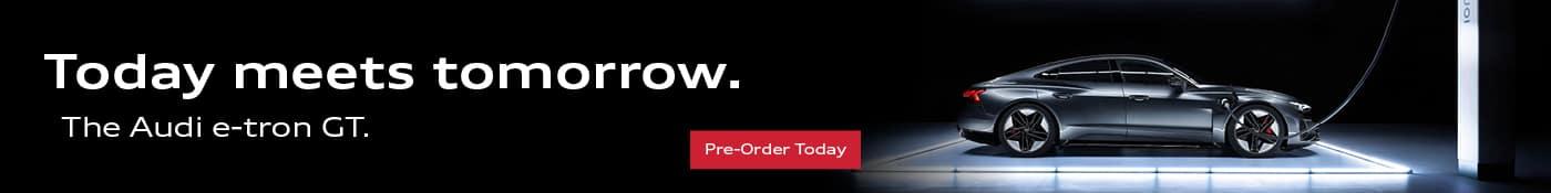 V2 1514983_AWG_e-Tron GT Pre-Order VLP