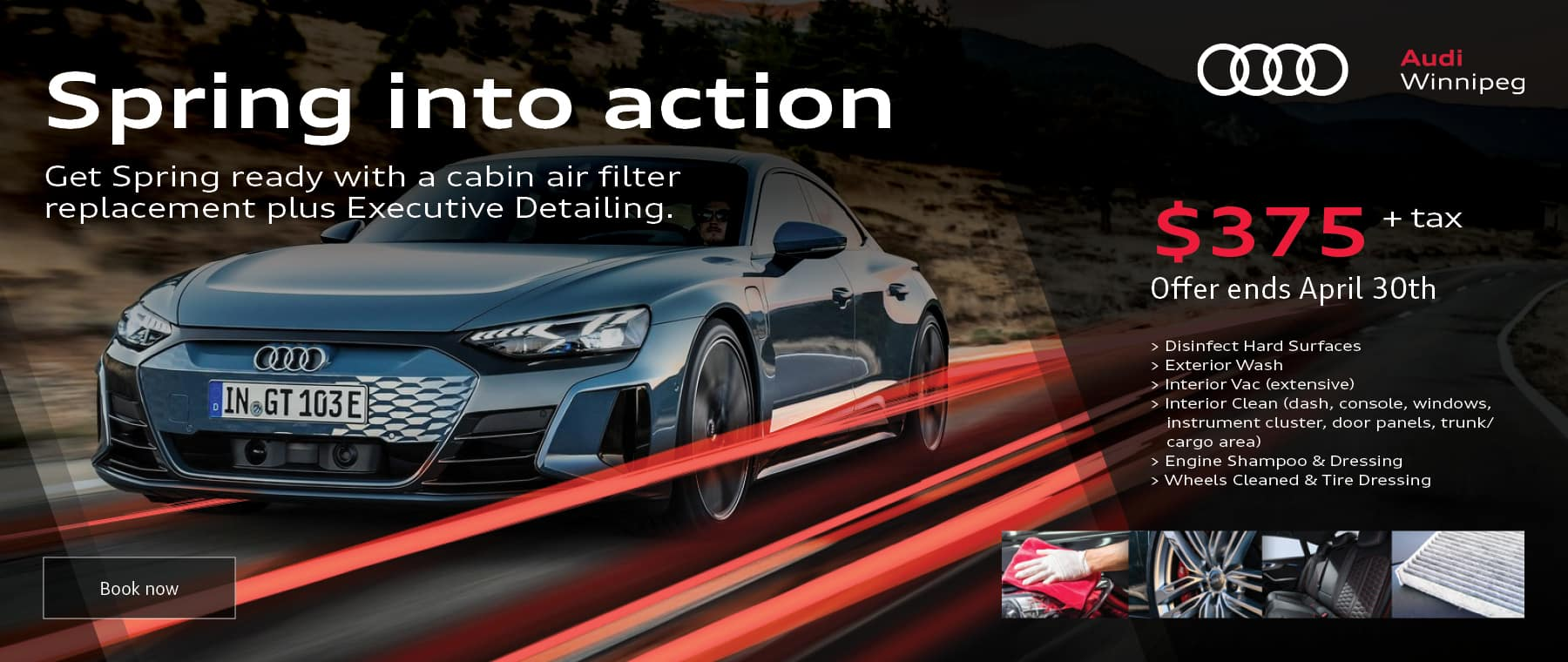 Audi-Wpg-Spring-Refresh – Web-Banner