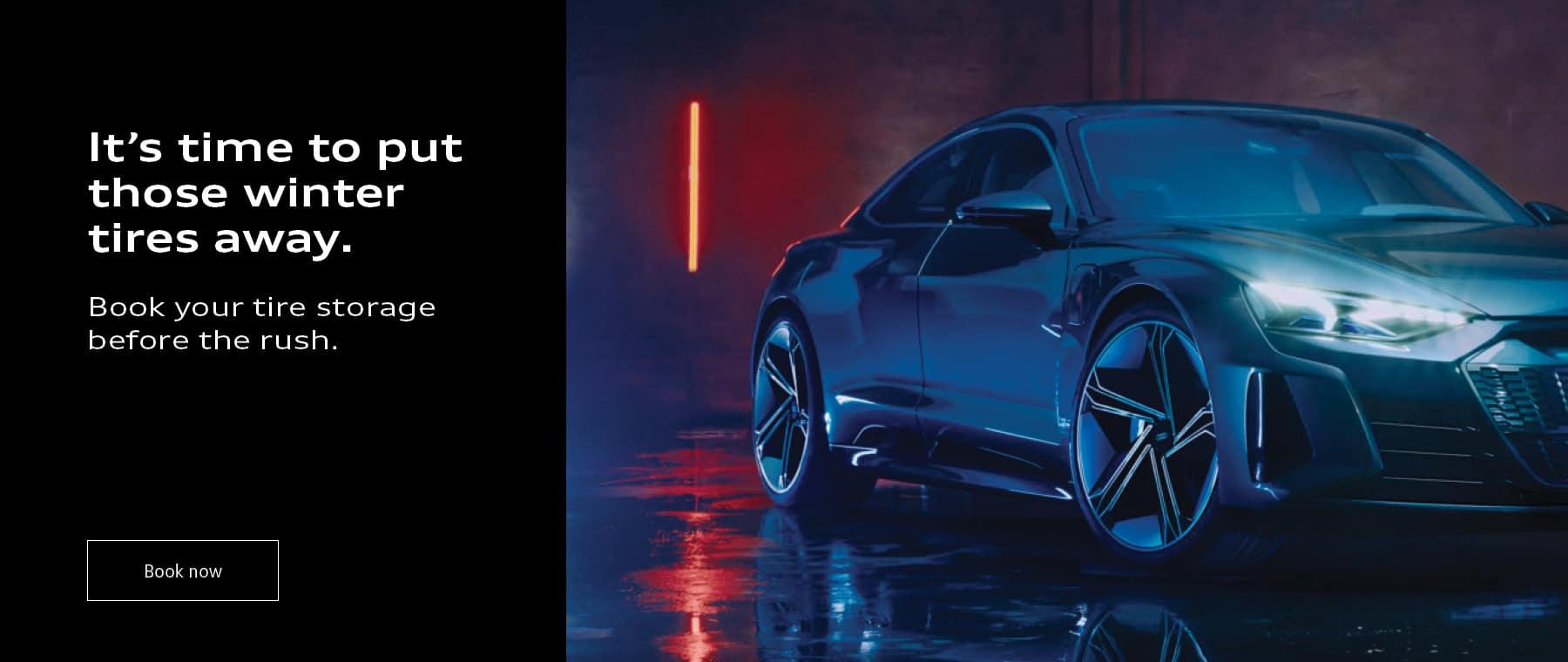 Audi-Wpg-Tire-Change – Web-Banner