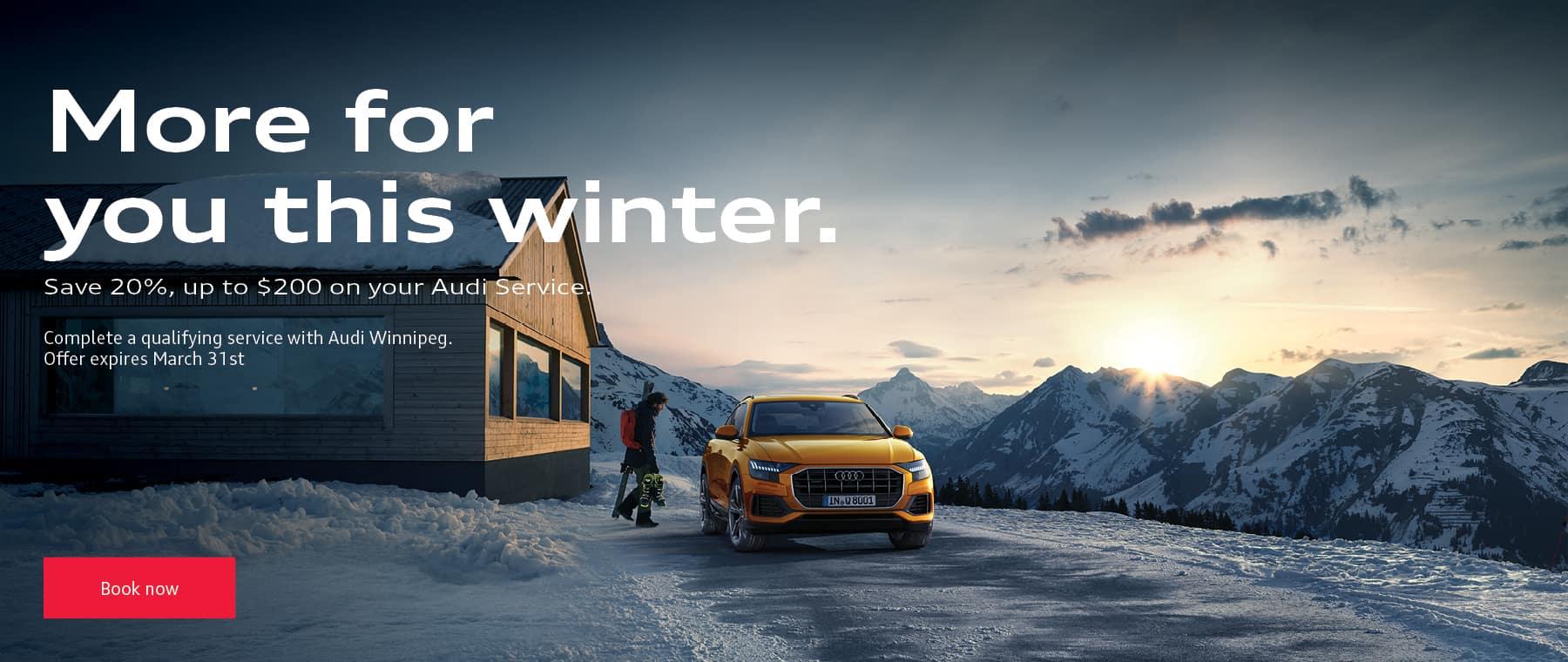 Audi-Wpg-Winter-Service-Offer – Web-Banner