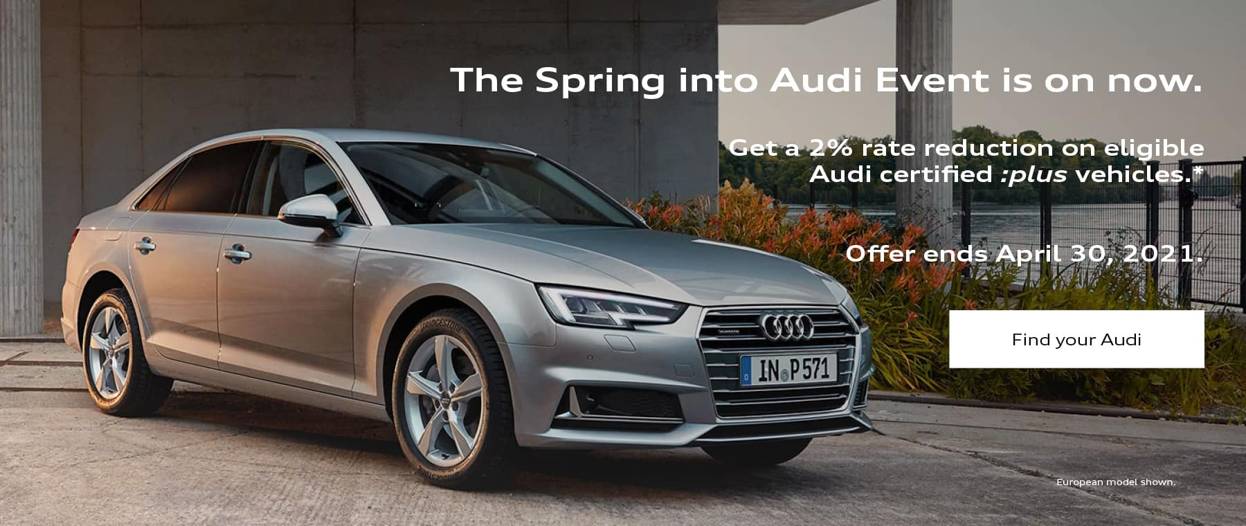 1571864_AWG_CPO Spring into Audi WB