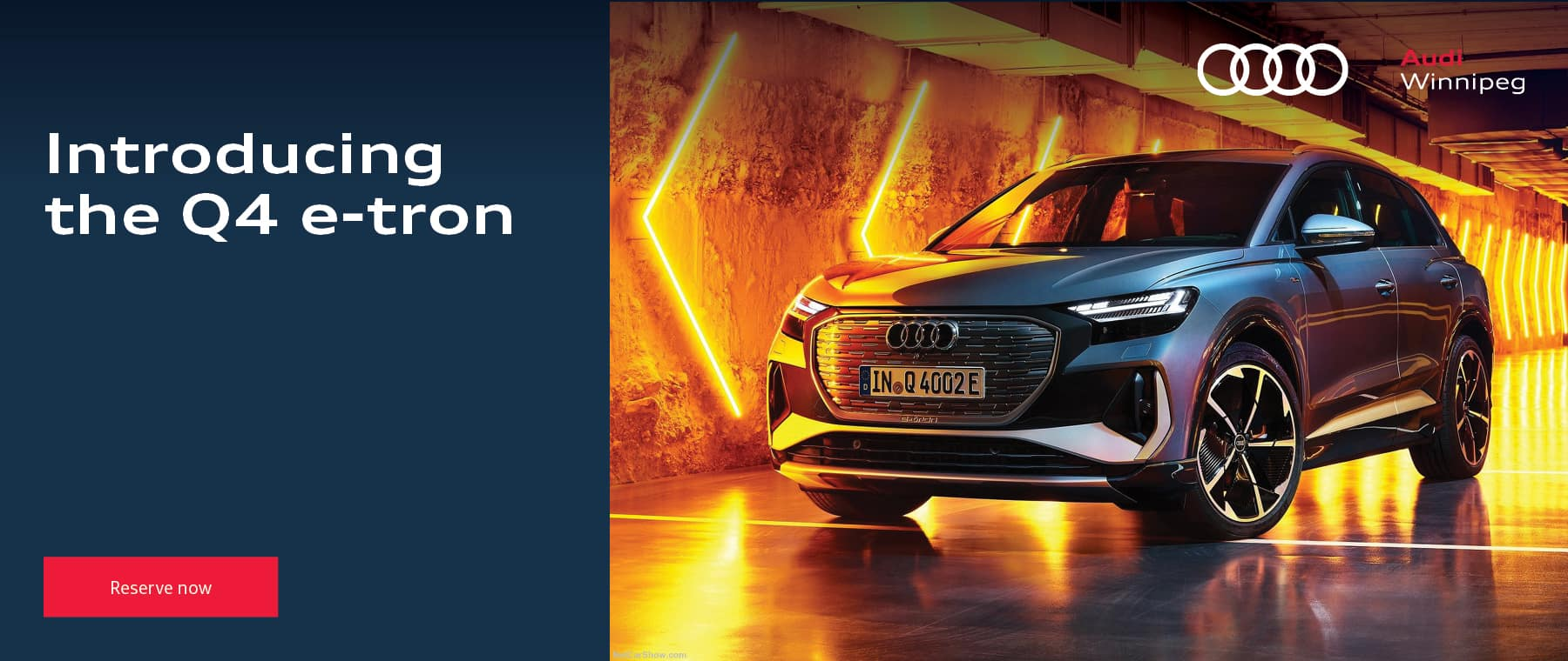 Audi-Wpg-Q4-E-tron – Web-Banner