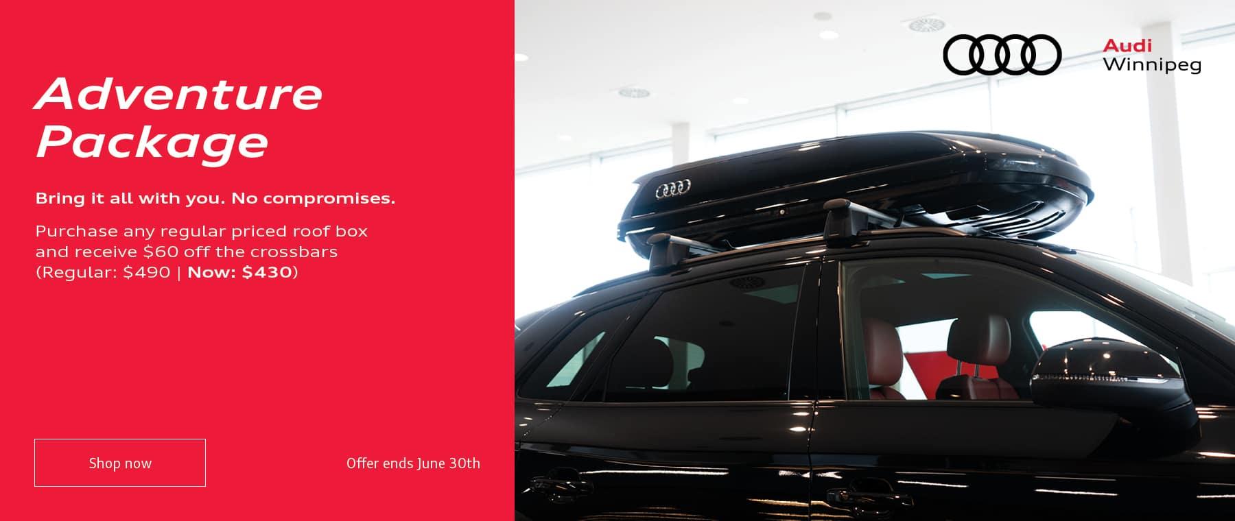 Audi-Wpg-Adventure-Package – Web-Banner