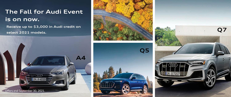 1770655_Audi-OEM_September_2021_WB
