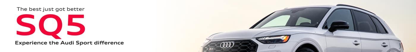 Audi_SQ5_upgrade_SEP21-VLP-banner-1400×175