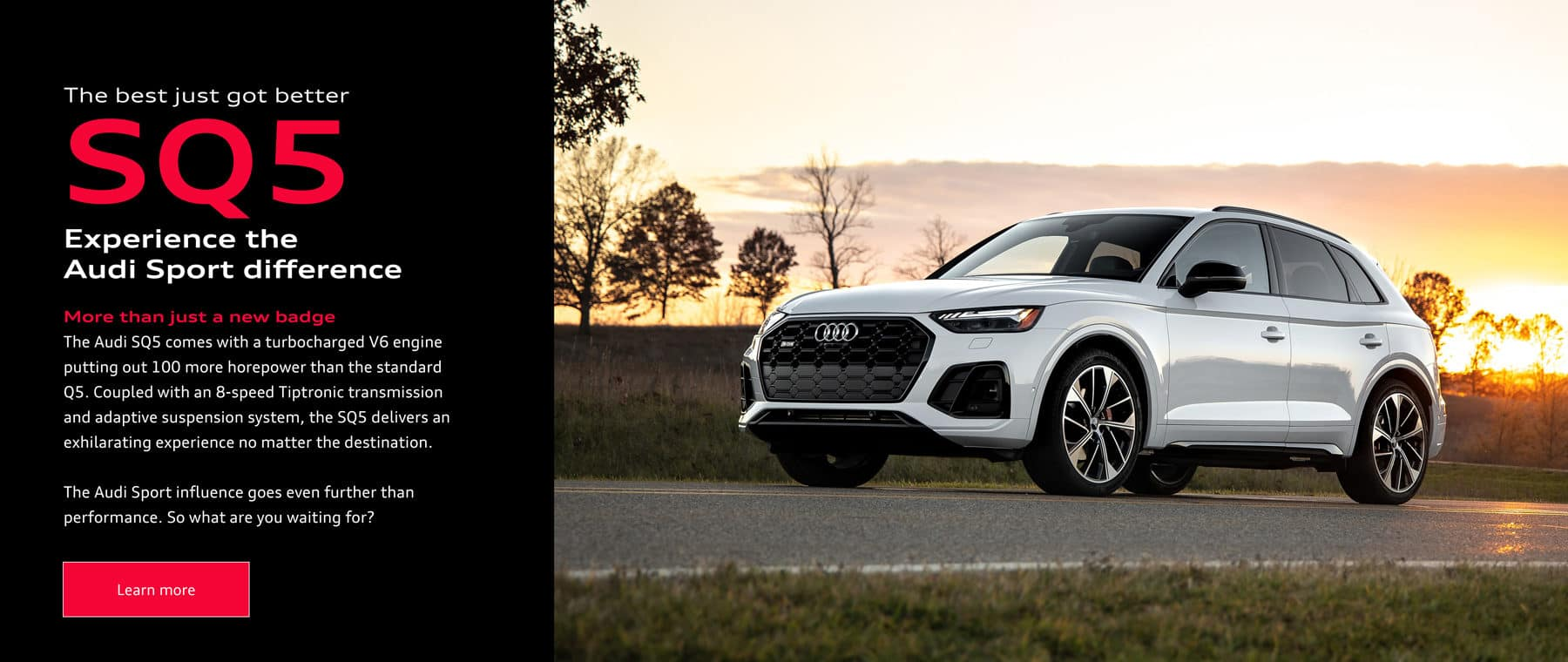 Audi_SQ5_upgrade_SEP21-web-1800×760