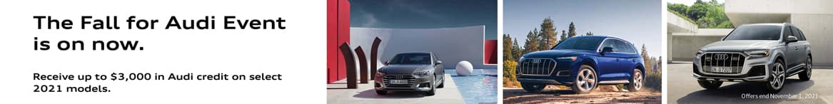 1800150_Audi-OEM_October_2021_VLP