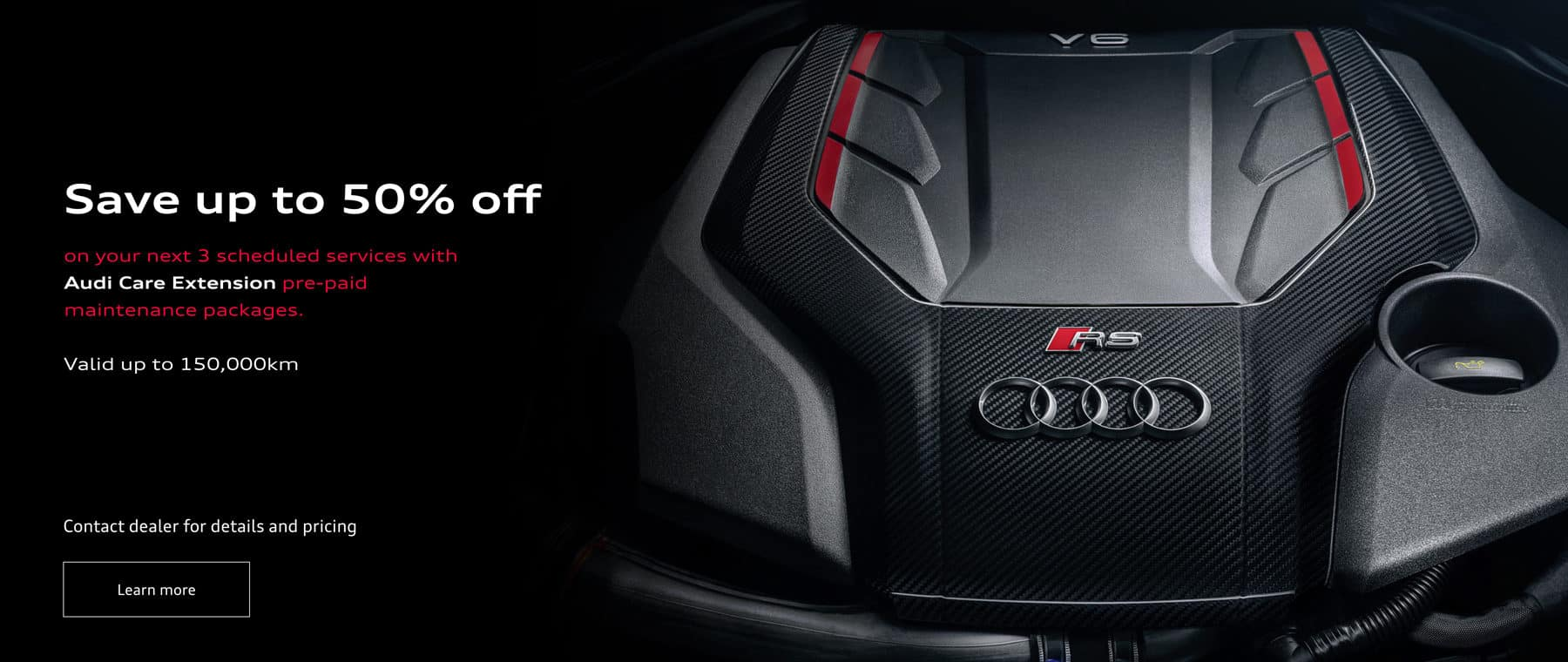 audi_care_extension_OCT_2021_web_banner_1800x760