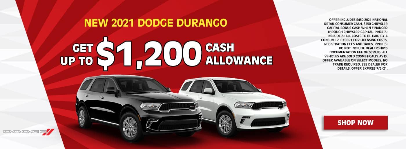 ACJD-WEB-060421-Durango