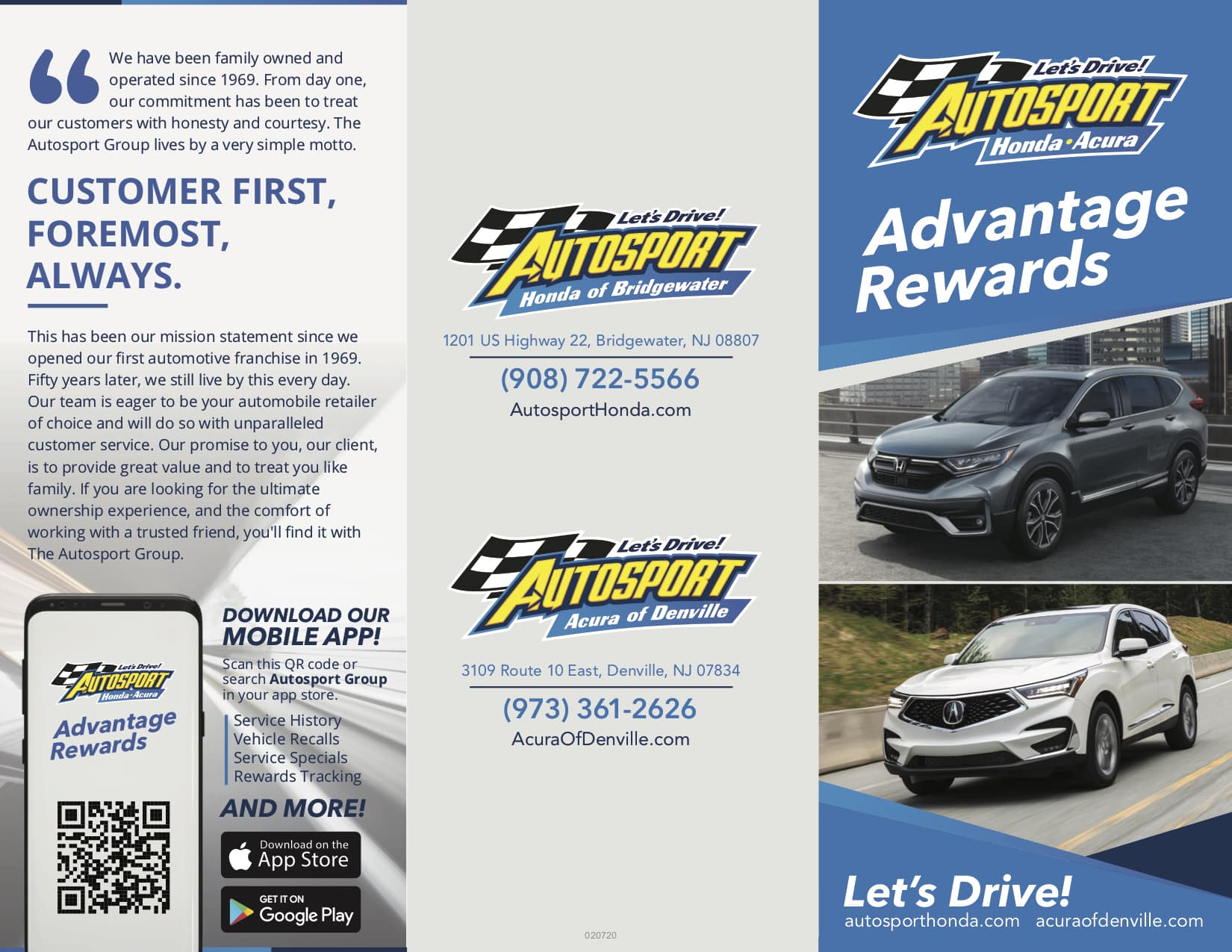 020720_Autosport_Brochure