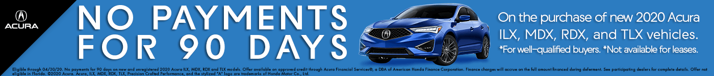 AutosportAcura-NewVehicles-Banner 1400x150