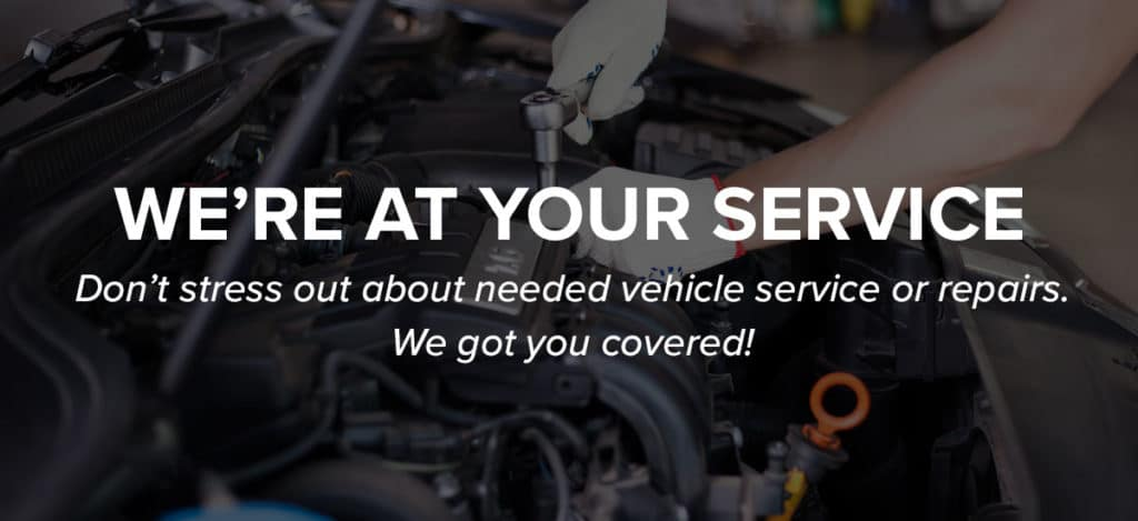 service pick up and delivery in mcdonough from bellamy strickland chevrolet