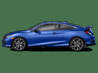 2019-honda-civic-si-sedan