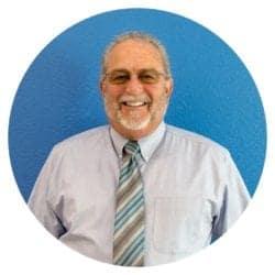 Ron Galongo