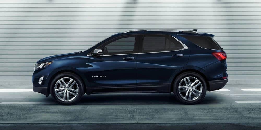 2020-Chevrolet Equinox exterior gallery 2