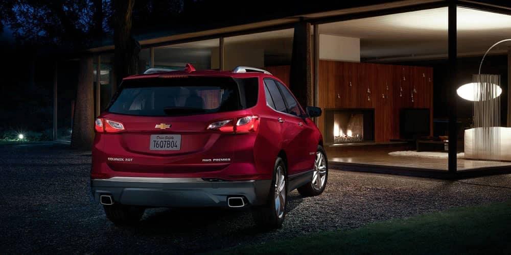2020-Chevrolet Equinox exterior gallery 4