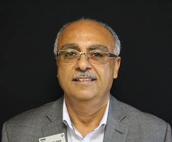 Adel Meleika