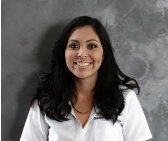 Artemisa Pereira