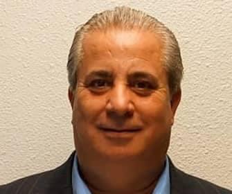 Ed Fakhoury