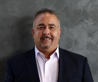 Orlando Delgardo