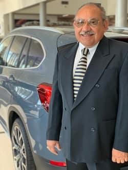 Jerry  Pozos
