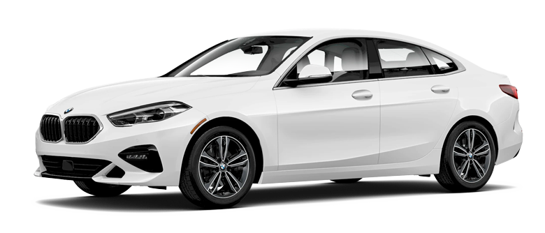 Bmw Of Ontario Your Bmw Dealer Near Chino Hills California