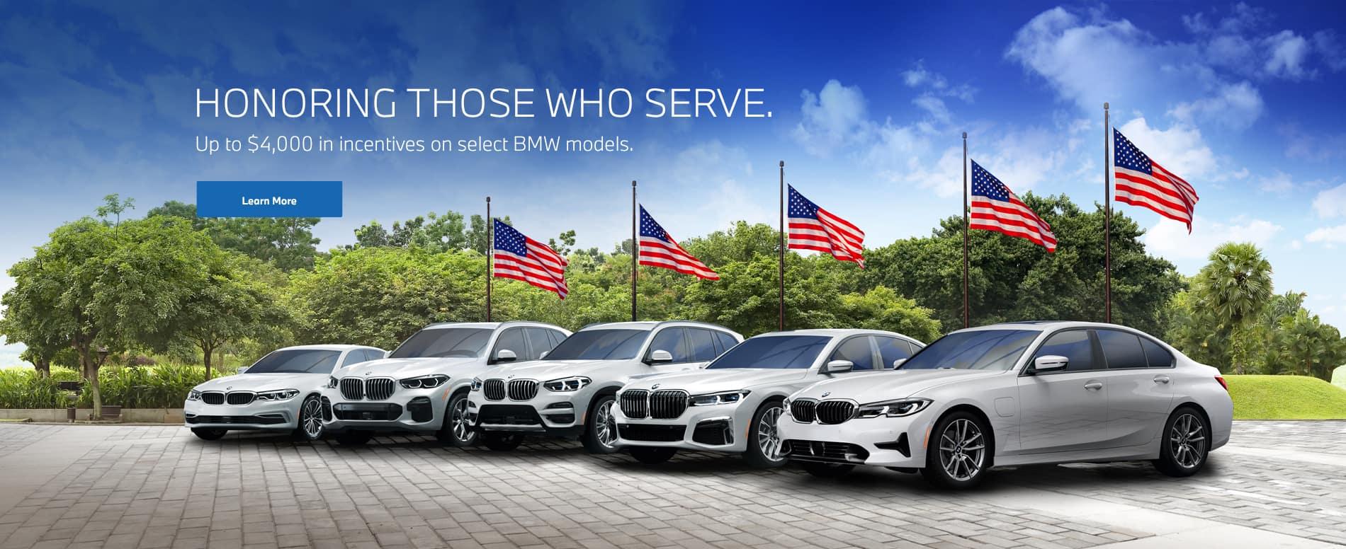 BMW_family_USAA20_FMA_1900x776OntarioBMW