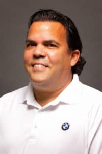 Jason  Balelo