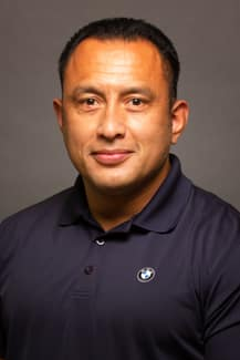 Arturo  Esquivel