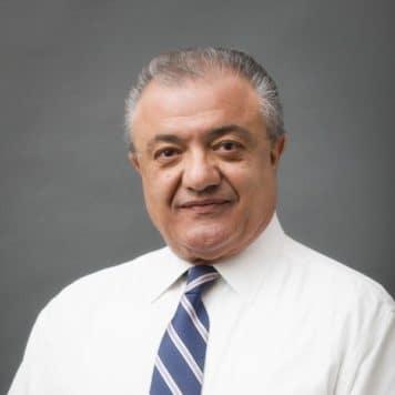 Amir  Savar