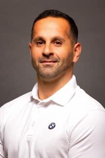 Matt Arsoni