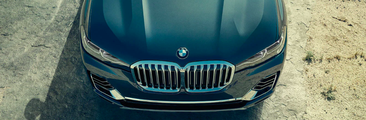 What Does Bmw Stand For Bmw Name Origins Bmw Logo Meaning