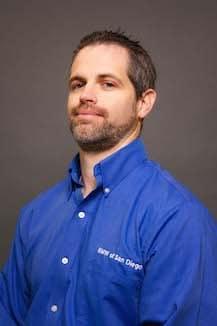 Ryan Guthaus