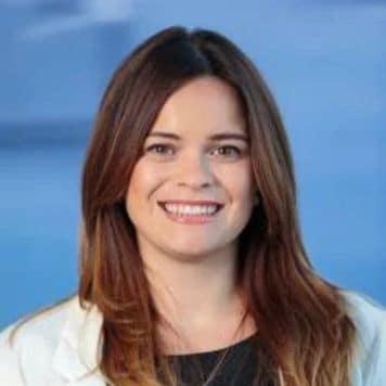 Ashley Hoffmann