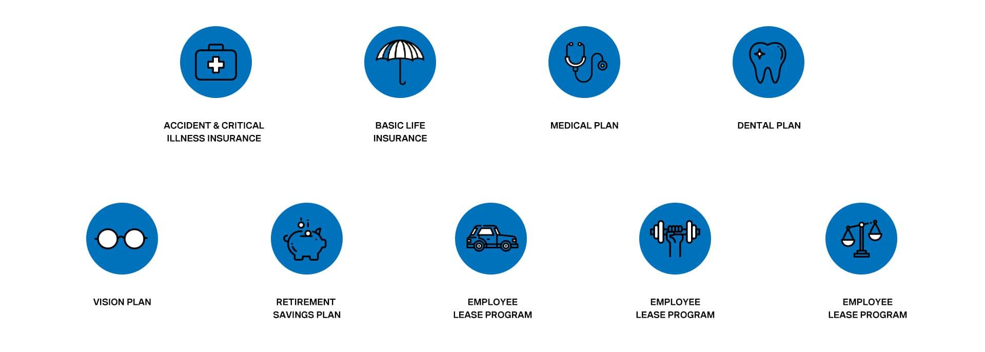 benefits-icons_02