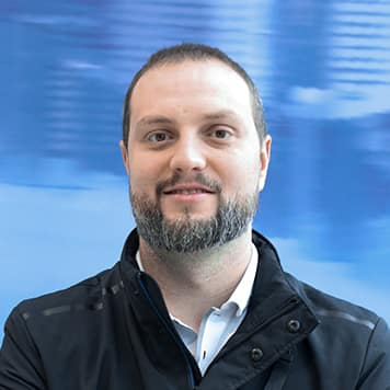 Mario Alpopii