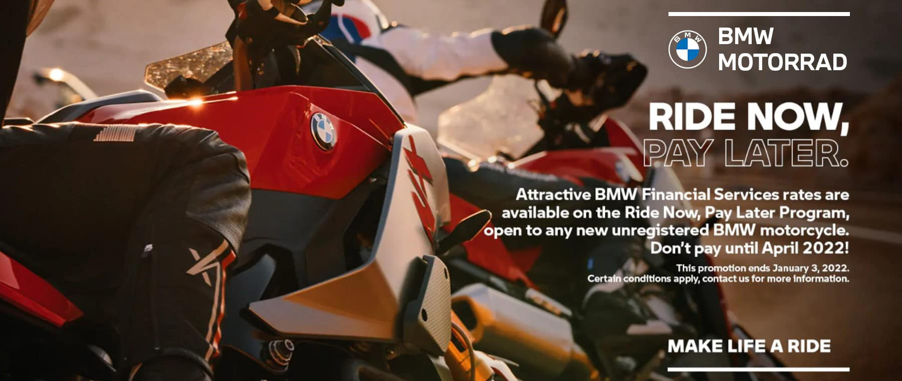 Moto_RideNow