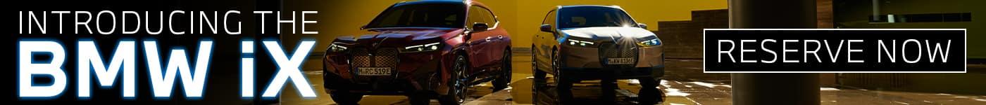 BMW-iX-VRP