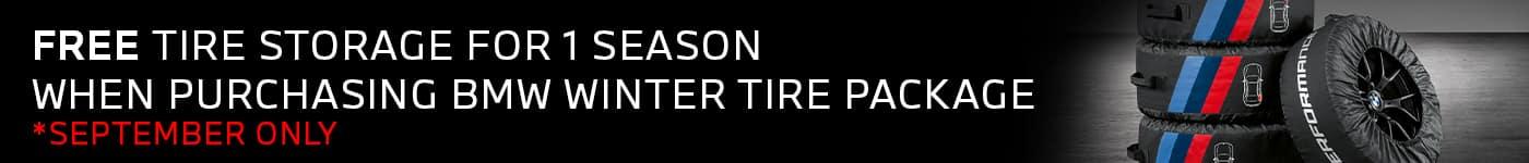 TireStore_VRP-Banner