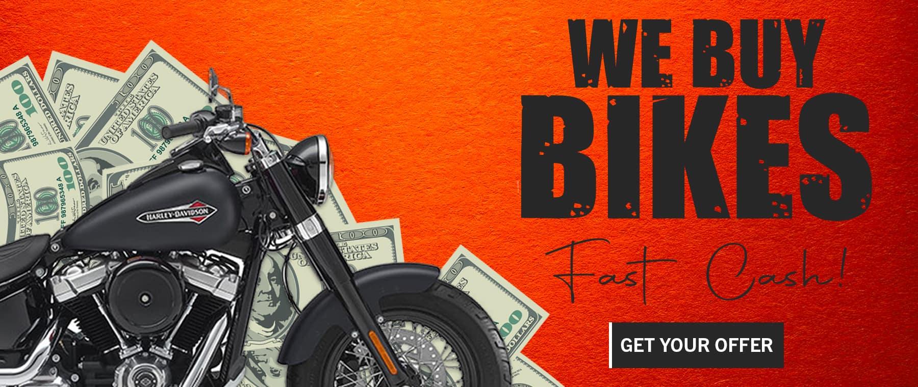 We_Buy_Bikes_JB_HD_ROTATOR